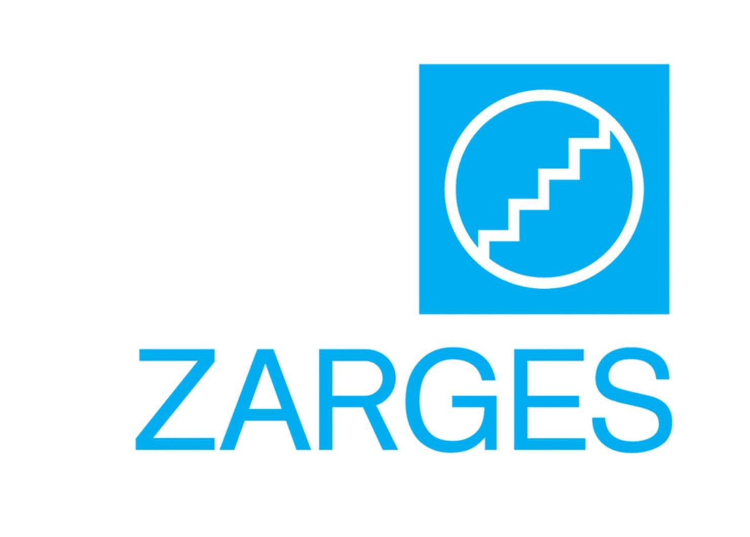 Uitbreiding assortiment met ZARGES Medical