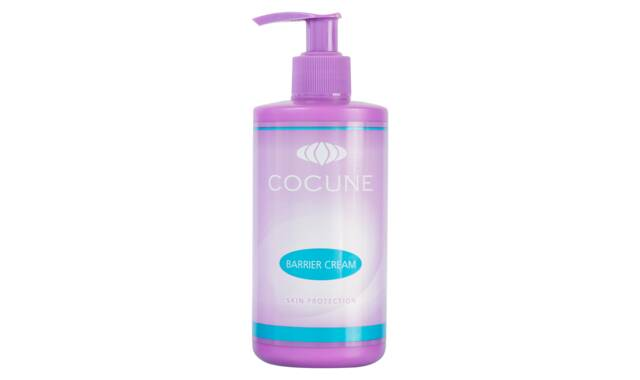 Cocune Barrier Cream 300 ml (24 pieces)