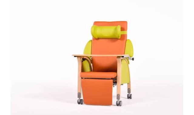 Greiner - Relax stoel