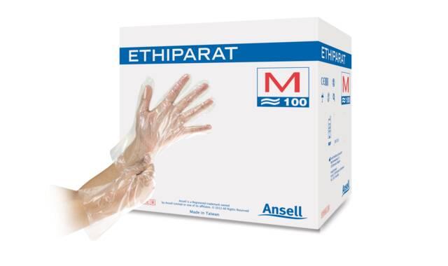Ethiparat™