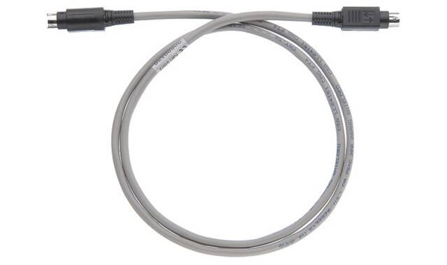 SCB connectiekabel, lengte 100 cm.