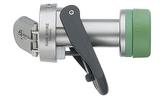 Valve multifonctionnelle, diamètre 11 mm</br>