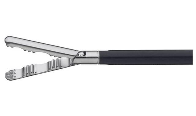 Clickline paktanginzet Ø 3 mm., lengte 36 cm.