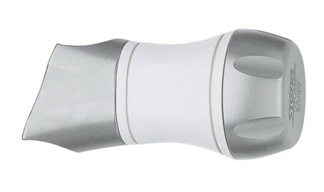 Handvat, variabel, voor gebruik met Drillcut- X II