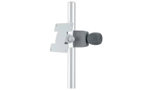 Dispositif de serrage, VESA 75</br>
