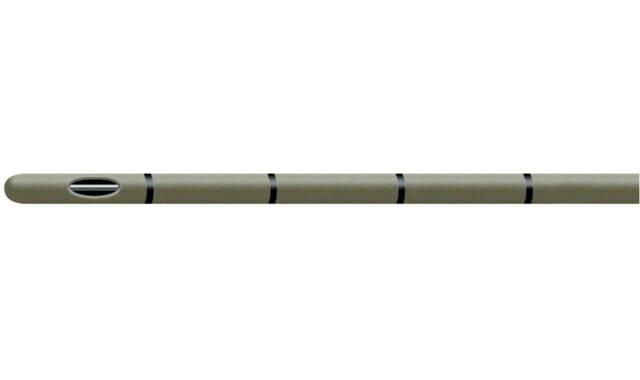 Honden katheter t.b.v. TCI scope (10 stks)