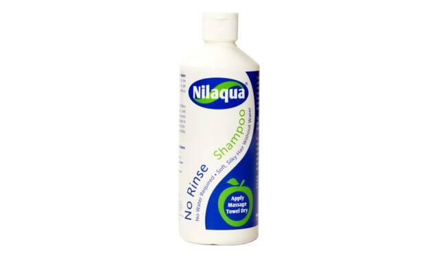Sanitizer plus foamer bottles 55ml (24st.)