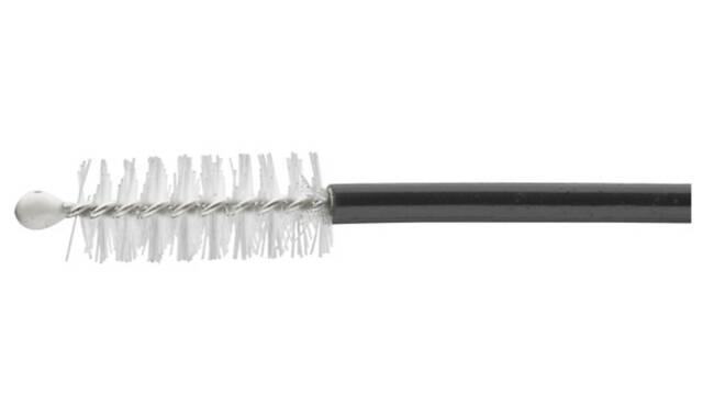 Cleaning Brush, 165 cm (50 st.)